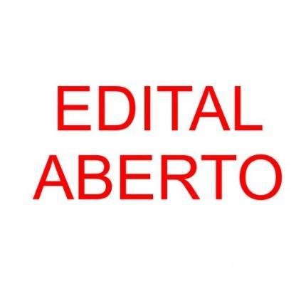 Secretaria Municipal de Educação divulga o edital de contratação temporária 0b59c77c706aa